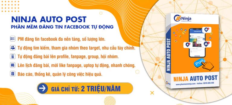 phan-mem-dang-tin-bat-dong-san-ninja-auto-post